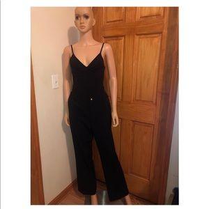 👖Ralph Lauren women dress pant